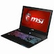 MSI GS60-2PC Ghost W8 (1TB)_이미지