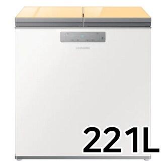 삼성전자 비스포크 김치플러스 RP22A3531C0 (2021년형)_이미지