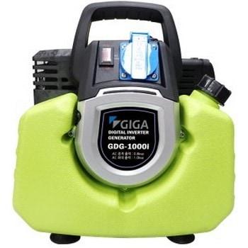 기가 GDG-1000i