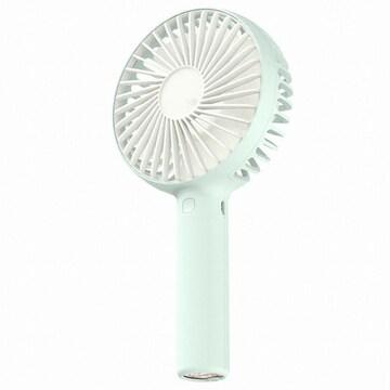오난코리아 루메나 N9-FAN PRO 2세대