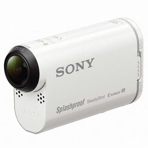 SONY HDR-AS200VR (해외구매)_이미지