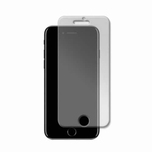 스코코  아이폰 8 풀커버 리얼핏 보호필름 (액정 2매)_이미지