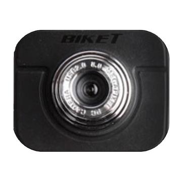 바이크티 자전거 전방 후방 블랙박스 카메라