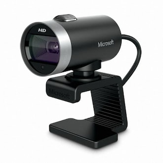 Microsoft Lifecam Cinema (정품)_이미지