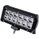 LED 써치라이트 와이드 36W 집중형 고급