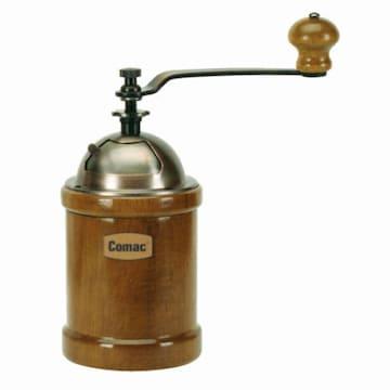 우도상역 코맥 이중날 커피밀 엔틱 원통형 M1