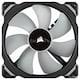 CORSAIR HYDRO SERIES H115i RGB Platinum_이미지