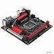 ASRock FATAL1TY Z270 Gaming-ITX/ac 에즈윈_이미지