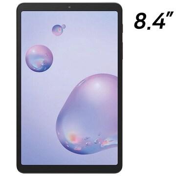 삼성전자 갤럭시탭A 8.4 2020 LTE 32GB (해외구매)_이미지