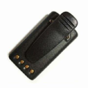 모토로라 G43 전용 배터리_이미지