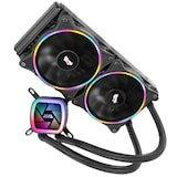 darkFlash  Tracer DT-240 RGB