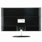 QUBE KOREA MOTV M200LED fs2 HDMI 무결점