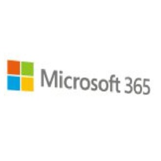 Microsoft 365 Apps for Business (1년 라이선스)_이미지