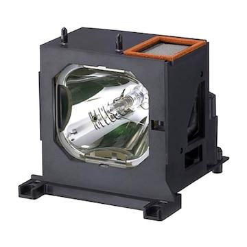 SONY LMP-H200 모듈램프_이미지