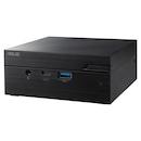 PN41-BBC036MC N4505 COM PORT