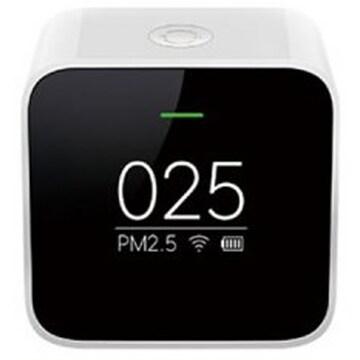 샤오미 PM2.5 미세먼지 측정기 해외구매