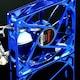 에너맥스 Apollish UCAP12-BL (Blue)_이미지