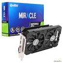 지포스 GTX 1660 SUPER MIRACLE D6 6GB