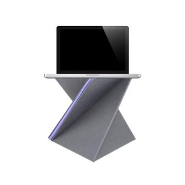 알로카코 노트북 거치대 LEVIT8(S)