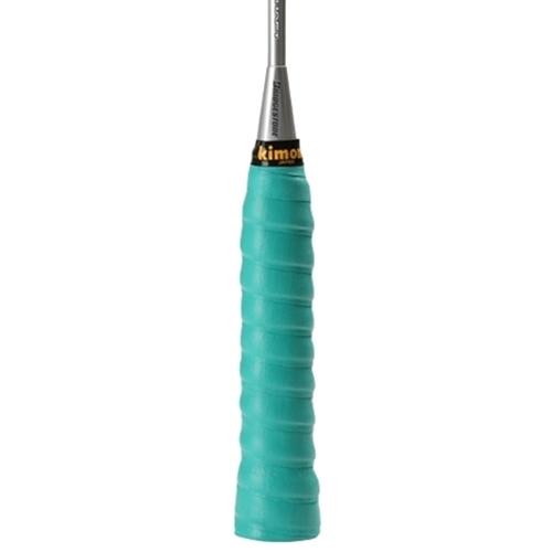 키모니 하이 소프트 뉴 쿠션 그립 KGT-200(1개)