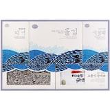 선해수산 바다소리 보람 740g 선물세트 4호 (1개)_이미지