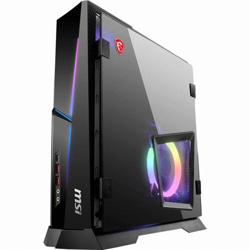MSI 트라이던트X 9SK80 Win10 (M2 512GB)_이미지