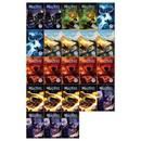 해리 포터 시리즈1-7편 세트 (전23권) : 20주년 개정판