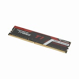 TeamGroup T-Force DDR4 8G PC4-21300 CL18 T1 GAMING