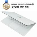 LG���� ��Ʈ��PC �� 14ZD950-GX58K