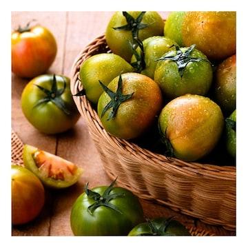 특상품 대저 짭짤이 토마토 5~7번과 5kg(1개)