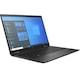 HP 엘리트 드래곤플라이 MAX 4P7Q0PA (SSD 1TB)_이미지
