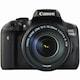 캐논 EOS 750D (40mm F2.8 STM)_이미지