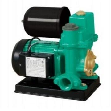 윌로펌프 가압펌프 PW-200SMA