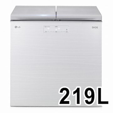 LG전자 디오스 K222AW11E (2018년형) (일반구매)