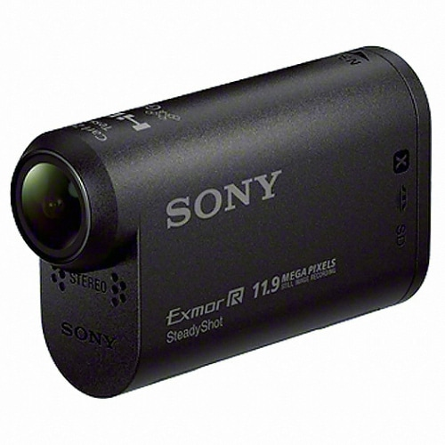 SONY HDR-AS30VW (해외구매)_이미지