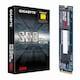 GIGABYTE GP-GSM2NE3 M.2 2280 (256GB)_이미지