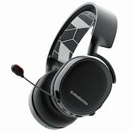 스틸시리즈 Arctis 3 Bluetooth