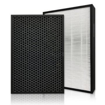 호환품제조사 위닉스 CAF-G0S6 호환용 필터세트