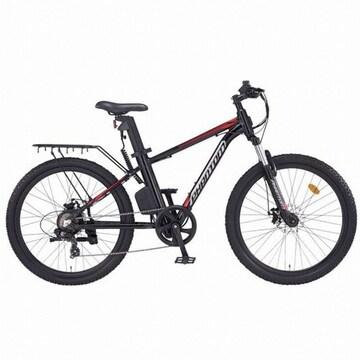 삼천리자전거 팬텀 HX (2020년형)
