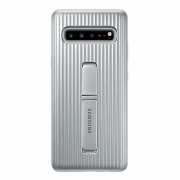 S10 5G 케이스