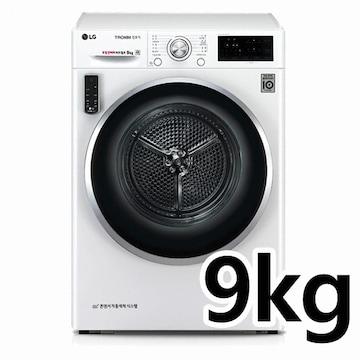 LG전자 트롬 RH9WG(일반구매)