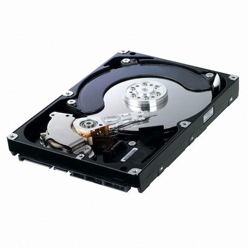 삼성전자 1TB EcoGreen F2 HD103SI (SATA2/32M)_이미지