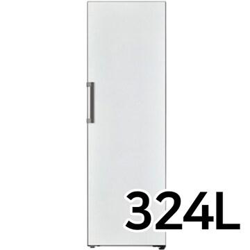 LG전자 오브제컬렉션 컨버터블 Z320MWS (2021년형)
