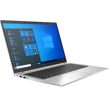 HP 엘리트북 840 Aero G8-46W27PA