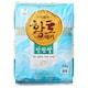 고창군농협조합공동사업법인  황토배기 알찬쌀 20kg (17년 햅쌀) (1개)_이미지_0