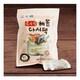 원정씨푸드 육수왕 해물다시팩 칼칼한맛 160g (1개)_이미지