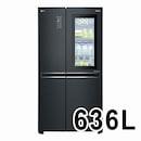 S631MC75Q (인터넷가입조건)