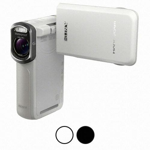 SONY HandyCam HDR-GW77 (기본 패키지)_이미지