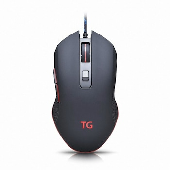 TG삼보 TG-M3000GL 저소음 게이밍 마우스