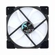 Fractal Design Venturi HP-14W PWM_이미지